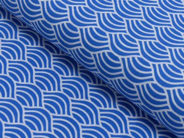 Cotton-blue-and-white-waves