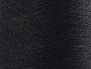 Espadrilles yarn anthracite