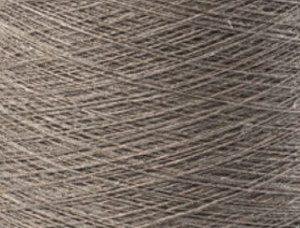 Espadrilles yarn nature