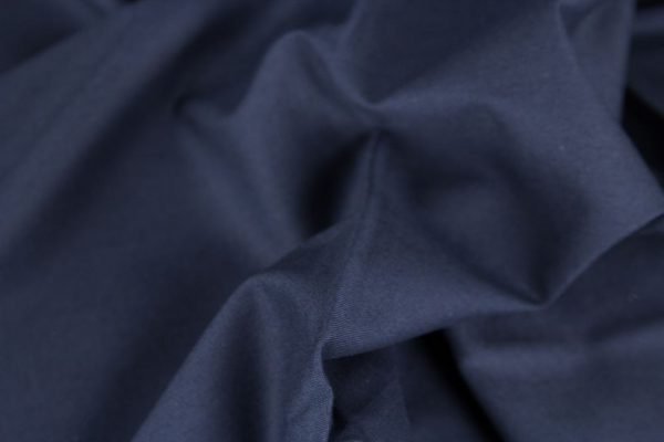 cotton-dark-blue